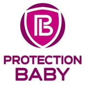 ProtectionBaby
