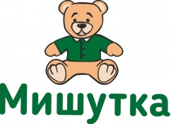Teddy Bear/Мишутка